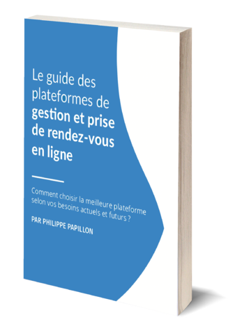 Ebook Cover_FR